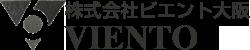 株式会社ビエント大阪